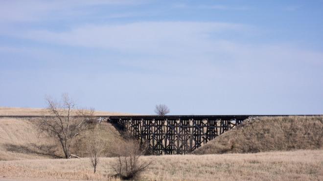 North Dakota-5
